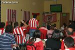 Pe�a Atletico de Madrid - 22