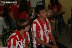 Pe�a Atletico de Madrid - 25
