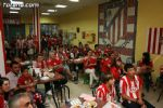 Pe�a Atletico de Madrid - 28