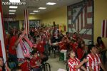 Pe�a Atletico de Madrid - 29