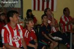 Pe�a Atletico de Madrid - 31