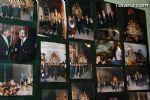 Expo La Samaritana - Foto 41