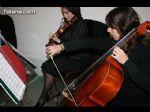 Jes�s en el Calvario Totana - Foto 119