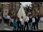 Jueves Santo - Foto 1