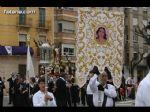 Jueves Santo - Foto 6