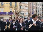 Jueves Santo - Foto 14
