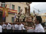 Jueves Santo - Foto 49