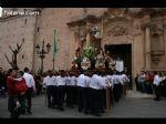 Jueves Santo - Foto 54