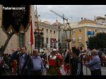 Jueves Santo - Foto 60