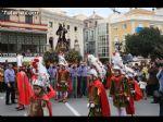 Jueves Santo - Foto 75