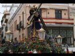 Jueves Santo - Foto 82