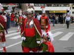 Jueves Santo - Foto 100