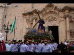 Jueves Santo - Foto 109