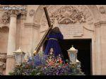 Jueves Santo - Foto 110