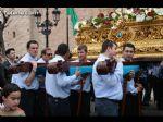Jueves Santo - Foto 146