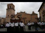 Jueves Santo - Foto 180