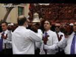 Jueves Santo - Foto 184