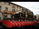 Jueves Santo - Foto 251