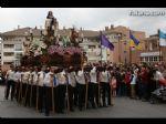 Jueves Santo - Foto 285