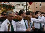Jueves Santo - Foto 330