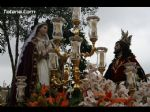 Jueves Santo - Foto 346