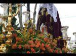 Jueves Santo - Foto 352