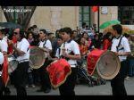 Jueves Santo - Foto 360