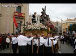 Jueves Santo - Foto 407