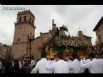 Jueves Santo - Foto 414
