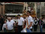Jueves Santo - Foto 434