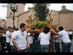 Jueves Santo - Foto 446