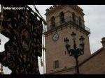 Jueves Santo - Foto 454