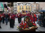 Jueves Santo - Foto 457