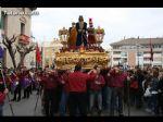Jueves Santo - Foto 468