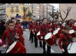 Jueves Santo - Foto 500