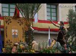 Jueves Santo - Foto 538