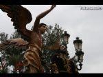 Jueves Santo - Foto 547