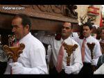 Jueves Santo - Foto 566