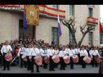 Jueves Santo - Foto 570