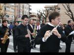Jueves Santo - Foto 582