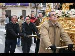 Jueves Santo - Foto 589