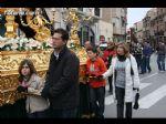 Jueves Santo - Foto 590