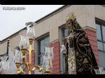 Jueves Santo - Foto 591