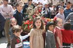 Pasos Semana Santa - 377