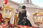 Pasos Semana Santa - 569