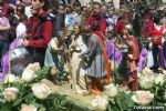 Pasos Semana Santa - 576
