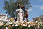 Pasos Semana Santa