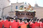 Pasos Semana Santa - 864