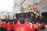 Pasos Semana Santa - 878
