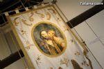 Expo Beso de Judas - Foto 41